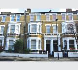 property for sale in 7 Clitheroe Road, Stockwell