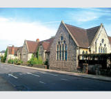 property for sale in Former Archbishop Courtenay School , College Road, Kent