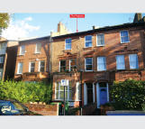 property for sale in 123 Goldhurst Terrace, Swiss Cottage