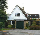property for sale in Verdure, London Road, East Sussex