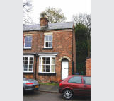 property for sale in 2 Knight Street, Greater Manchester