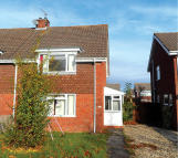property for sale in 765 Whitchurch Lane, Whitchurch, Avon