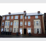 property for sale in 18-24 Stroud Road, Gloucestershire