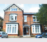 property for sale in 9 Montpelier Avenue, Ealing