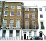 property for sale in 23 Dorset Street, Marylebone