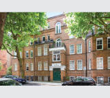 6 bed Apartment in 69  West Kensington...