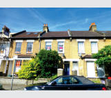 2 bed Apartment for sale in 139 Russell Road...