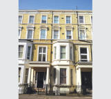 Apartment for sale in Ground Floor Flat...