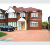 property for sale in 31 Wembley Park Drive, Middlesex