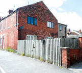 property for sale in 16 Kilnhurst Road, Rawmarsh, South Yorkshire