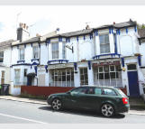 property for sale in The Belmont Hotel , 68-72 Harold Road, East Sussex