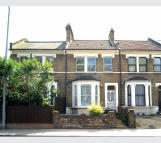 property for sale in 320 Stanstead Road, Catford