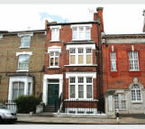 Apartment for sale in 48B Lime Grove...
