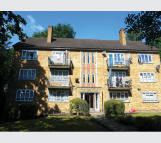2 bedroom Apartment for sale in 5  Elmwood Court ...