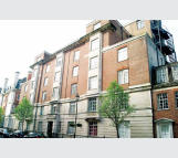 property for sale in Flat 54, 103-105 Hallam Street, Marylebone