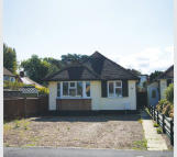 property for sale in 48 Parkdale Crescent, Surrey