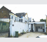 property for sale in Unit 1, Limes Road, Kent