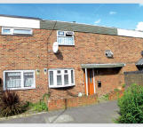 property for sale in 6 Westmorland Close, Manor Park