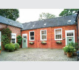 property for sale in 3 The Mews, Surrey