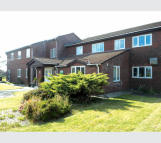property for sale in Plas Gwynfa Nursing Home, Plastirion Park, Abergele