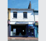 property for sale in 177 St Marychurch Road, Torbay, Devon