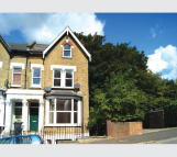 property for sale in 2 Rockmount Road, Gipsy Hill