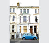 1 bedroom Apartment for sale in Flat 1 and Flat 2...