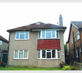 38B Hawes Lane Apartment for sale