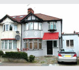 property for sale in 94 Burnley Road, Dollis Hill