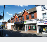 property for sale in 233-241 High Street, Surrey