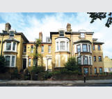 property for sale in 230 Upton Lane, Forest Gate