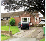 property for sale in Fair View, 22 Marston Lane, Marston, Cheshire