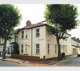 property for sale in 2 Courtland Road, East Ham