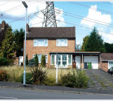 property for sale in 27 Woodfield Rise, Hertfordshire
