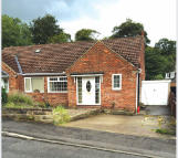property for sale in 24 Woodley Grove, Ormesby, Redcar and Cleveland