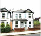 property for sale in 44 Westbere Road, West Hampstead