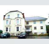 property for sale in Flat 1, 23 Temple Road, Surrey