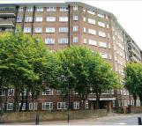 property for sale in 79 Ashford Court, Ashford Road, Cricklewood
