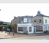 property for sale in 133/135 Eardley Road, Streatham