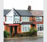 property for sale in 27 Aynscombe Angle, Kent