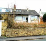 property for sale in 56 Carr Lane, Near Keighley, West Yorkshire