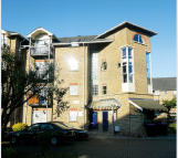 Apartment for sale in Flat 41, Copland Road...