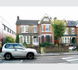 property for sale in 18 Elmcourt Road, Tulse Hill
