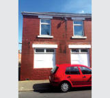 property for sale in 2 Spencer Street, Eldon Lane, County Durham