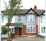 property for sale in 88 Bute Road, Essex