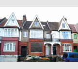 property for sale in 80 Broxholm Road, West Norwood