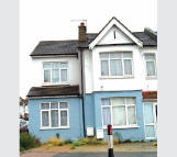 property for sale in 91 Spa Hill, Upper Norwood