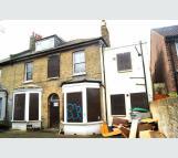 property for sale in 4 Franklin Road, Penge