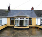 property for sale in 46 Cloughey Road, Newtownards