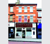property for sale in 1507A London Road, Norbury